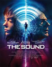 pelicula The Sound (2017)