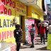 Aseguran en Chiapas siete casas de empeño por irregularidades