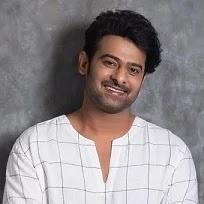 Actor Prabhas Saaho Full Movie Download