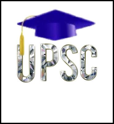UPSC Exam,upsc preparation,upsc cse toppers strategy,ias 2019 syllabus,civil services syllabus,upsc syllabus,ias syllabus,study tips,upsc cse preparation,upsc 2020 strategy,upsc strategy,strategy for upsc,upsc prelims syllabus,plan for upsc,ias prelims syllabus,civil services prelims syllabus,upsc exam,upsc full form,upsc logo,upsc