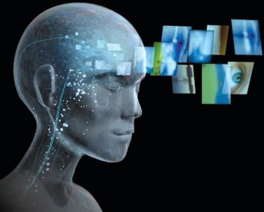 Bilişsel Psikoloji Nedir? Uygulama Alanları, Kurucuları ve Ruh Sağlığı ile Farkları Nelerdir?