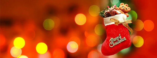 merry christmas wishes images for facebook
