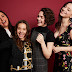 Better Things Season 4 TV Series: Release Date, Cast and More