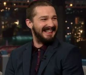 Zloves Entertainment Blog Shia Labeouf Is Done With Alec Baldwin