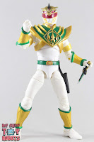 Lightning Collection Lord Drakkon 27
