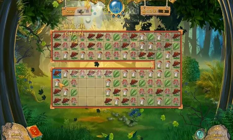 تحميل لعبة جزيرة الخيال Storm Chasers للكمبيوتر من ميديا فاير