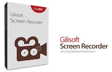 GiliSoft Screen Recorder 7 GiliSoft Screen Recorder 7 1483448479 gilisoft screen recorder