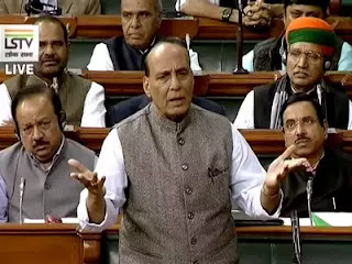 no-need-to-worry-about-security-of-borders-rajnath
