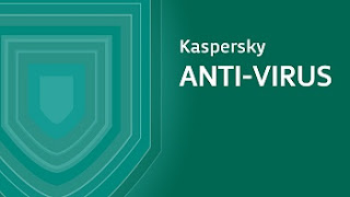 Kaspersky Antivirus customer care number india