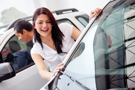 Online Car Loans For Bad Credit : Important Factors You Should Know