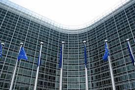 komision_proodos_stis_diabouleusis_enarxis_axiologisis-3-3-16
