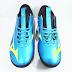 TDD406 Sepatu Pria-Sepatu Futsal -Sepatu Mizuno  100% Original