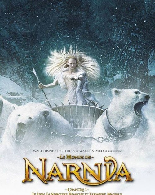Narnia 1 Stream