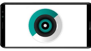 تنزيل برنامج Footej Camera Premium Mod Pro مدفوع و مهكر بدون اعلانات بأخر اصدار