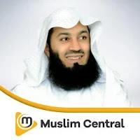 Mufti Menk - Official Apk free Download for Android