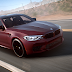 The BMW M5 debuts in Need for Speed Payback
