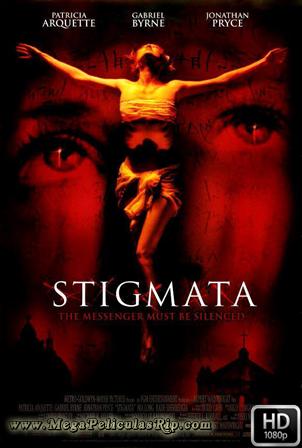 Stigmata [1080p] [Latino-Ingles] [MEGA]