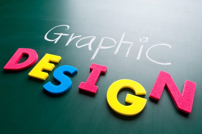 Amazing Tips To Become A Great Graphic Designer!!