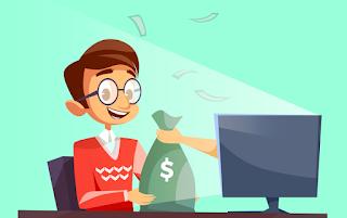 7 Rahasia Agar Blog Anda Mudah di Terima Google Adsense, cara buat blog, cara mengatasi blog, blog ke adsense, adsense, blog, cara mendapatkan uang dari blog