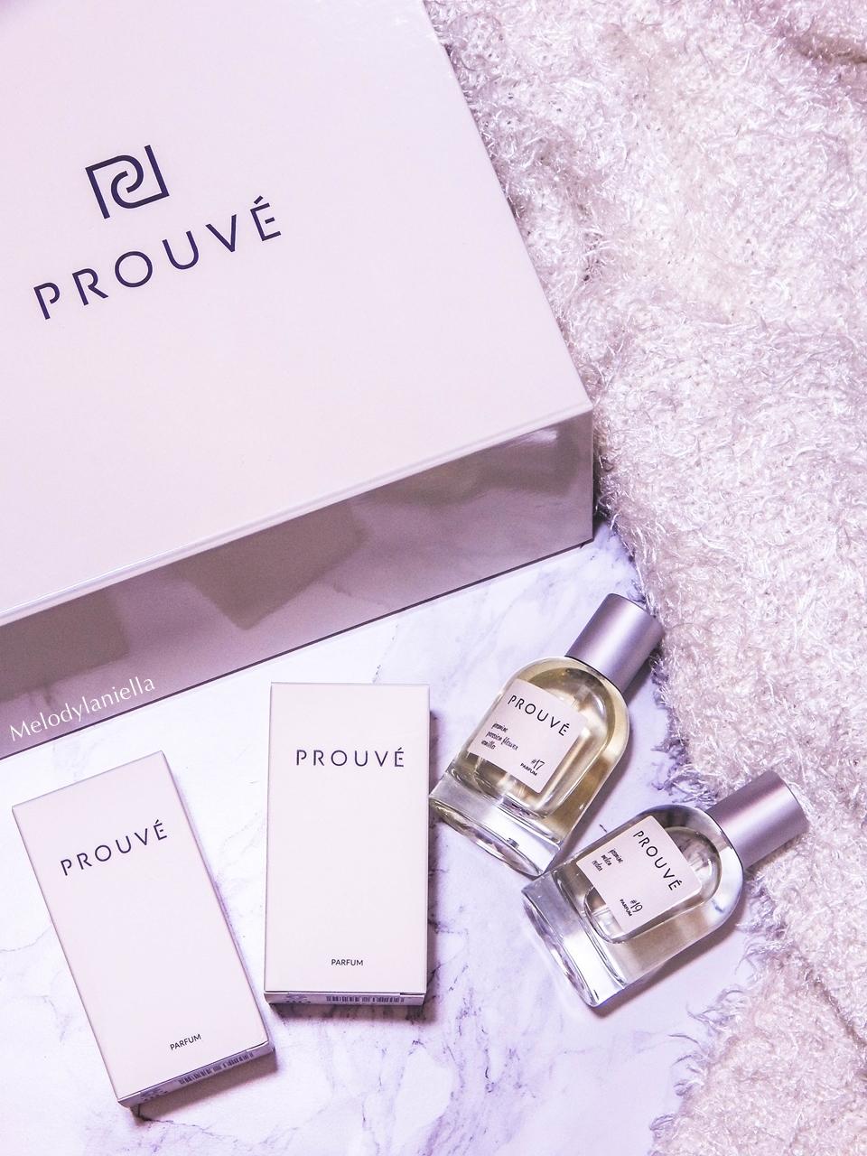2 jak odebrac idealne perfumy perfumy na prezent duży wybór zapachów jak wybrać zapach perfum prouve perfumy polskie perfumowane kosmetyki do wnętrz jak utrzymać piękny zapach w domu