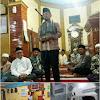 Safari Ramadhan Kedua, Pemkab Kerinci Kunjungi Tiga Masjid di Tiga Kecamatan