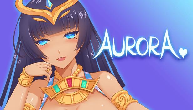 Aurora Steam Game