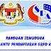 Panduan Temuduga Pembantu Pendaftaran Gred KP19