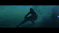 video kelly slater rancho surf noche %25284%2529