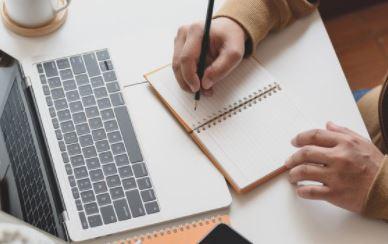 digital marketing perlu kemampuan menulis dan mengedit