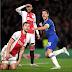 Champions League: Chelsea 4-4 Ajax