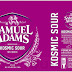 Samuel Adams Kosmic Sour Coming To Cans & Bottles