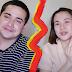 Lolit Solis confirms Paolo Contis-LJ Reyes break up 'Na outgrow na nila ang romance'