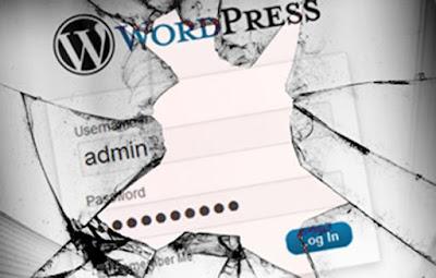 Wp-Şifre Değiştinde Mail Gelsin