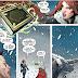 Symbiote Spider-Man: Alien Reality #1 Spoiler'lı İnceleme