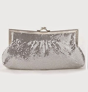 http://www.amazon.com/TopTie-Sparkling-Sequin-Evening-Handbag/dp/B00621WID8/ref=as_sl_pc_ss_til?tag=hearthealthy01-20&linkCode=w01&linkId=R3HO2MLR226AKZNE&creativeASIN=B00621WID8
