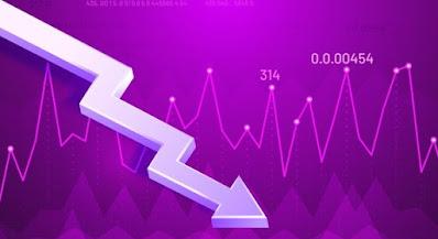 Aplikasi Trading Online Saham Terbaik Indonesia 2021