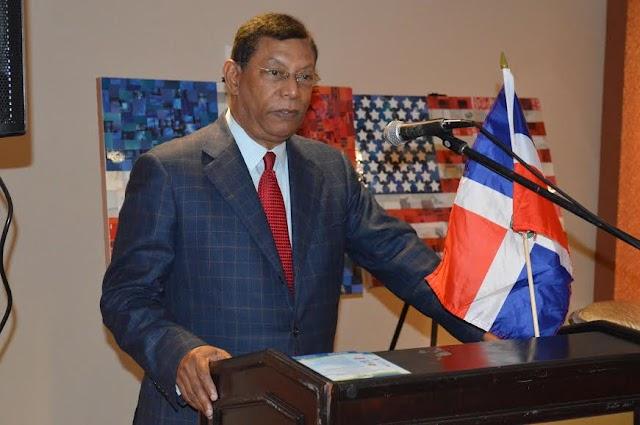 Dominicanos Aprovecharan Oportunidades Negocios  con EUA, China, Latinoamérica, Polonia, y el Caribe