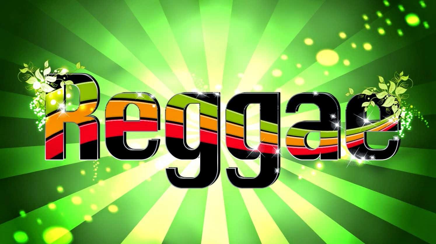 Karakteristik Musik Reggae