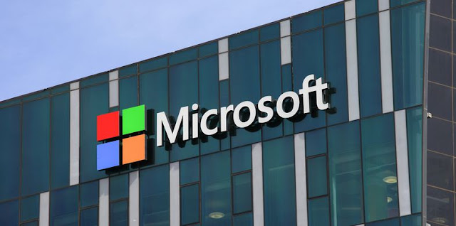 Microsoft Exposed 250M Customer Service records to the Web for 25 days