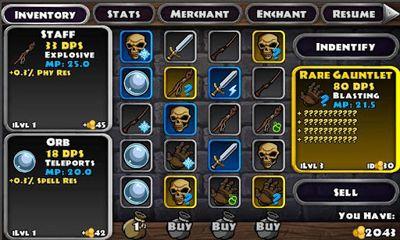 dungeon quest mod apk unlimited dust