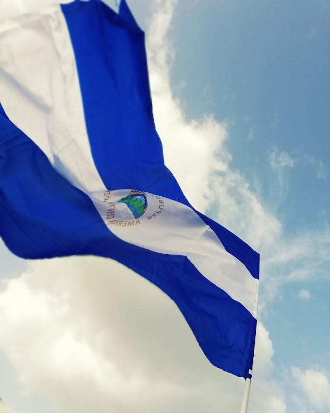 Nicarágua vai construir uma usina solar de 50 MW