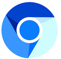 Download Chromium 2017 Full Version