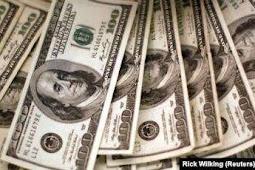 Swiss Kembalikan Sisa  $ 150 Juta yang Disita Terkait Penipuan Stanford ke AS