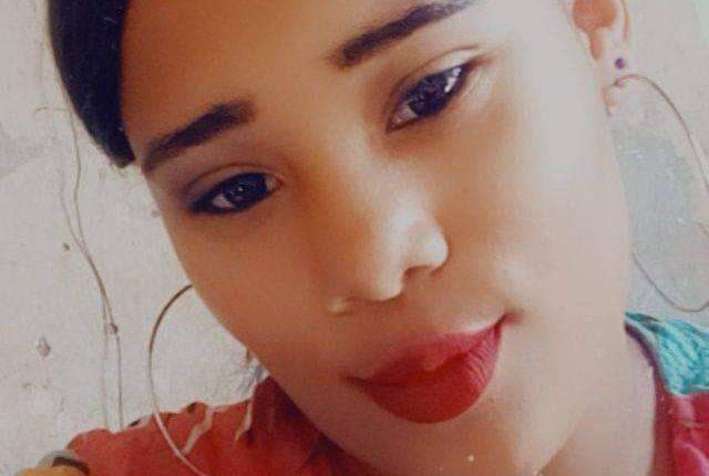 Jequié: Adolescente de 15 anos morre eletrocutada com secador de cabelos