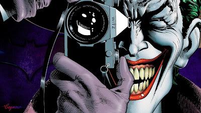 joker wallpaper iphone