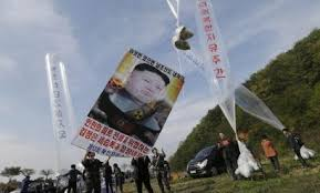 Kim Jong-un pledges to expand North Korea's nuclear arsenal
