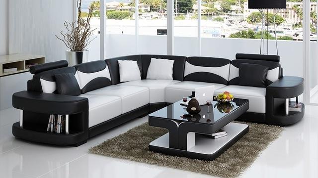Sofa ruang tamu murah purwokerto