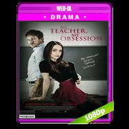 La obsesión de Kyla (2018) WEB-DL 1080p Audio Dual Latino-Ingles