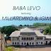 VIDEO : Baba Levo Ft Millard Ayo & Igwe Mara Paap || DOWNLOAD MP4
