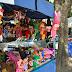 Abertas as inscrições para artesãos comercializarem produtos no Brique da Redenção
